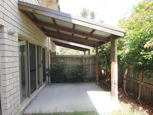 3/60 Glenmore Street Kallangur, QLD 4503