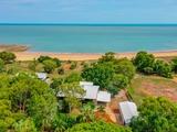 36 Cox Drive Wagait Beach, NT 0822