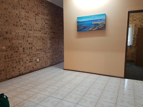 Shop D/105A Bateau Bay Bateau Bay, NSW 2261