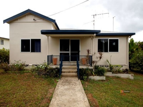 2 Murray Street Tully, QLD 4854