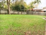 190 Warriewood Road Warriewood, NSW 2102
