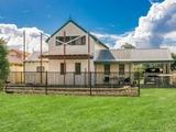 120 Woodburn Street Evans Head, NSW 2473