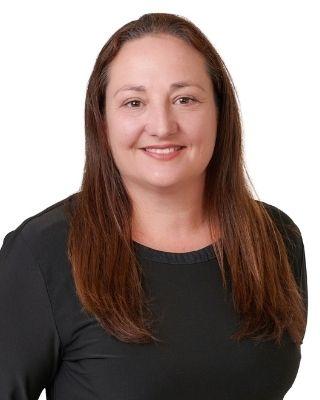 Amy Boyes profile image