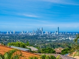 13 Marriott Way Highland Park, QLD 4211