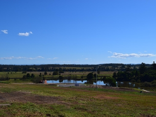 Lot 39 Lake View Heights Junction Hill , NSW, 2460
