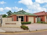 1 Redman Court Woodville, SA 5011