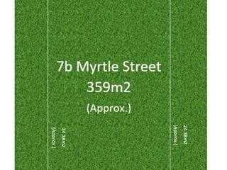 7b Myrtle Street Royal Park , SA, 5014