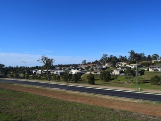 Lots 3-16 Balwarra Heights Estate South Grafton , NSW, 2460