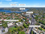 9/510 Sydney Road Balgowlah, NSW 2093
