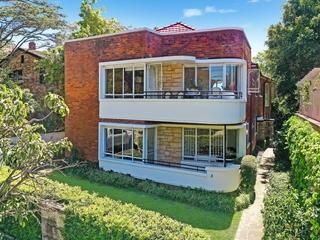 1-5/3 Trelawney Street Woollahra , NSW, 2025