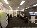 9 Bowmans Road Kings Park, NSW 2148