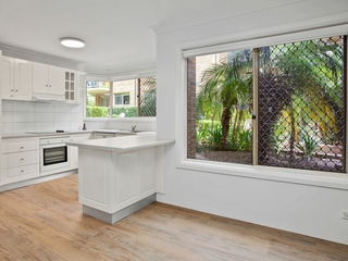 17/17-21 Wetherill Street Narrabeen , NSW, 2101