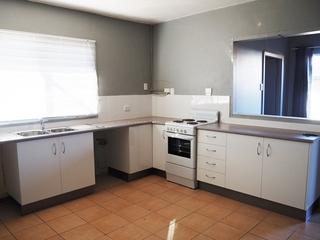 Unit 3/8 Seventh Avenue Mount Isa , QLD, 4825