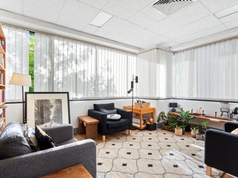 Suite 107/1 Erskineville Road Newtown, NSW 2042