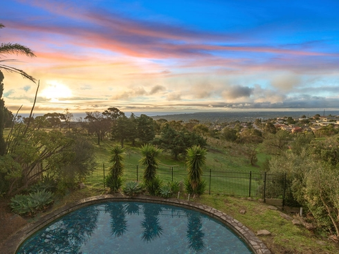 8 Gulfview Road Seaview Downs, SA 5049
