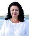 Karinne McDougall