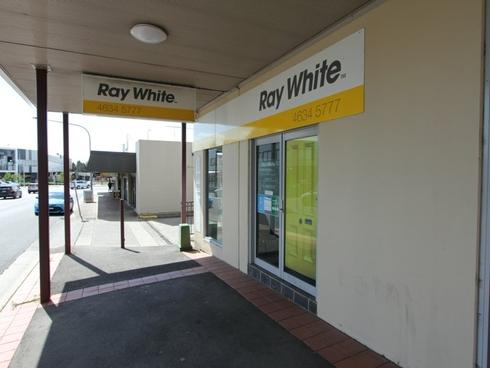 1/1 Somerset Avenue Narellan, NSW 2567
