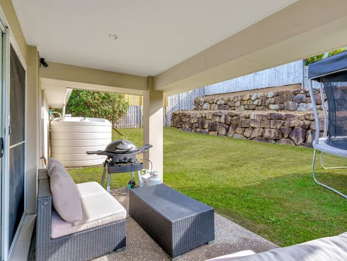 45 Barrington Street Pacific Pines, QLD 4211