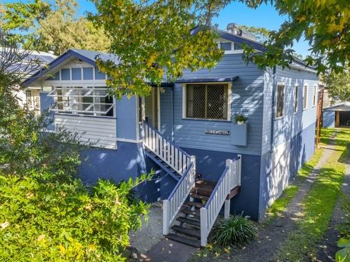91 Brewster Street East Lismore, NSW 2480