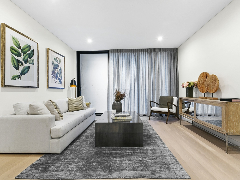 Unit A101/1 Womerah Street Turramurra, NSW 2074