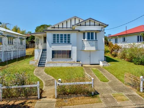 14 Gamelin Crescent Stafford, QLD 4053