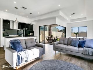 22A Tyringa Avenue Rostrevor , SA, 5073