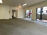 Unit 4 A, B, C/1-13 Parsons Street Rozelle, NSW 2039