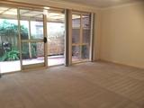 Unit 1/20 Berner Street Merewether, NSW 2291