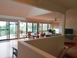 56 Sandy Place Long Beach, NSW 2536