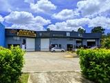 2/11 Tradelink Road Hillcrest, QLD 4118