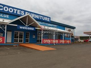 , NSW, 2750