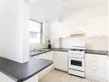10/24 Pacific Parade Dee Why, NSW 2099