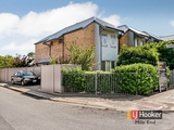 39 Frederick Street Richmond, SA 5033