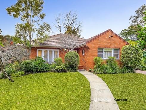 2A Kendall Street Pymble, NSW 2073
