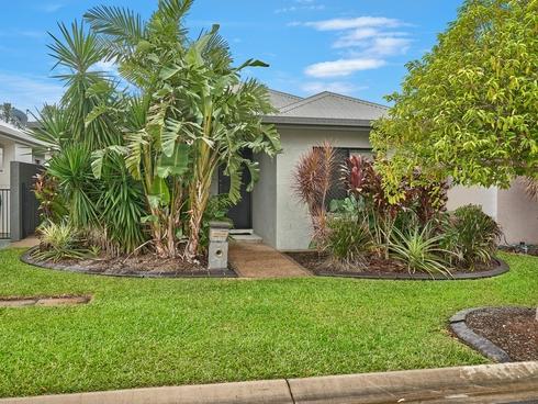 11 Sandridge Way Smithfield, QLD 4878