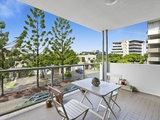 206/60 Riverwalk Avenue Robina, QLD 4226