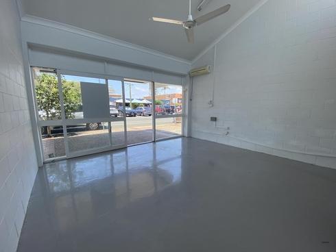 1/11 Palm Beach Avenue Palm Beach, QLD 4221