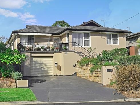 20 Mitchell Street Campbelltown, NSW 2560
