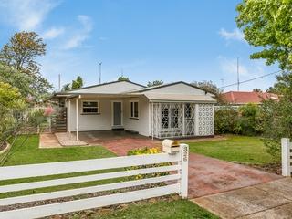 326 Alderley Street Kearneys Spring , QLD, 4350