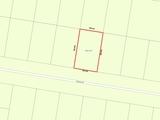 57 Shore Street Russell Island, QLD 4184