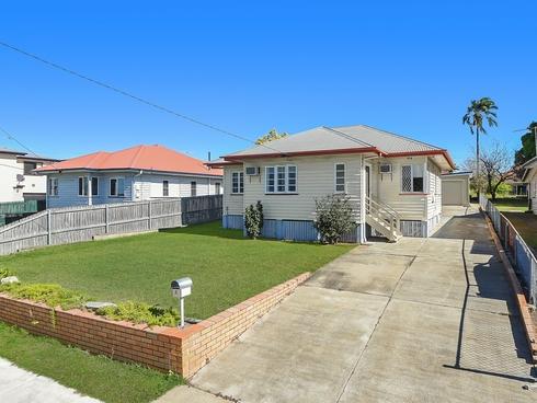 8 Binkar Street Chermside, QLD 4032