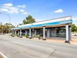 1 Northcote Terrace Medindie, SA 5081