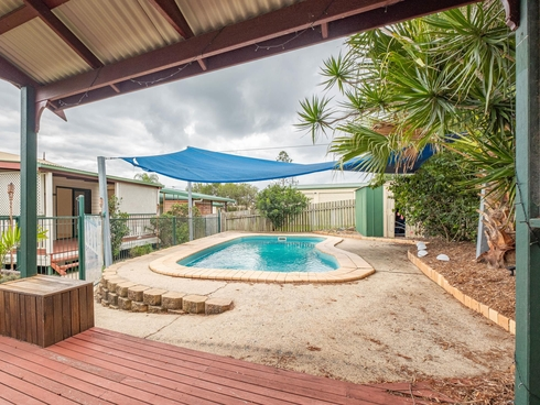 11 Walsh Court Monkland, QLD 4570