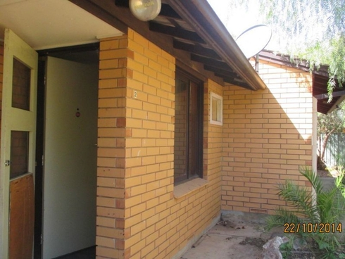 2/21 Hooper Road Smithfield Plains, SA 5114