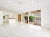 36 Brighton  Crescent Robina, QLD 4226