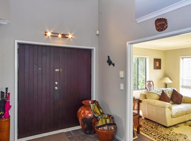 16A Glenross Drive Wattle Downsproperty carousel image