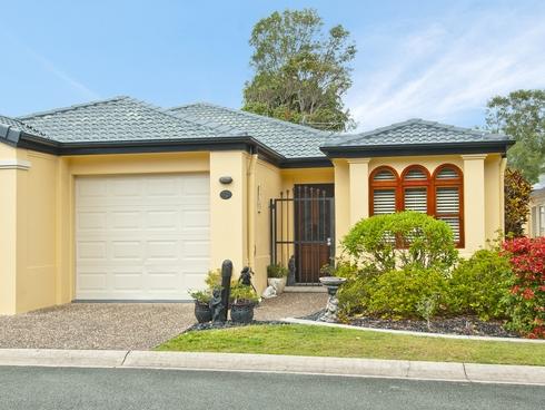 12/44 Helensvale Road Helensvale, QLD 4212