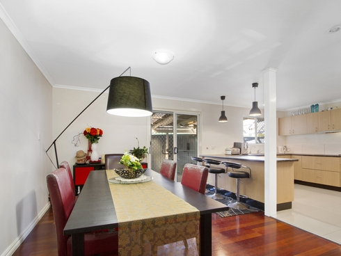 1 The Promontory Helensvale, QLD 4212