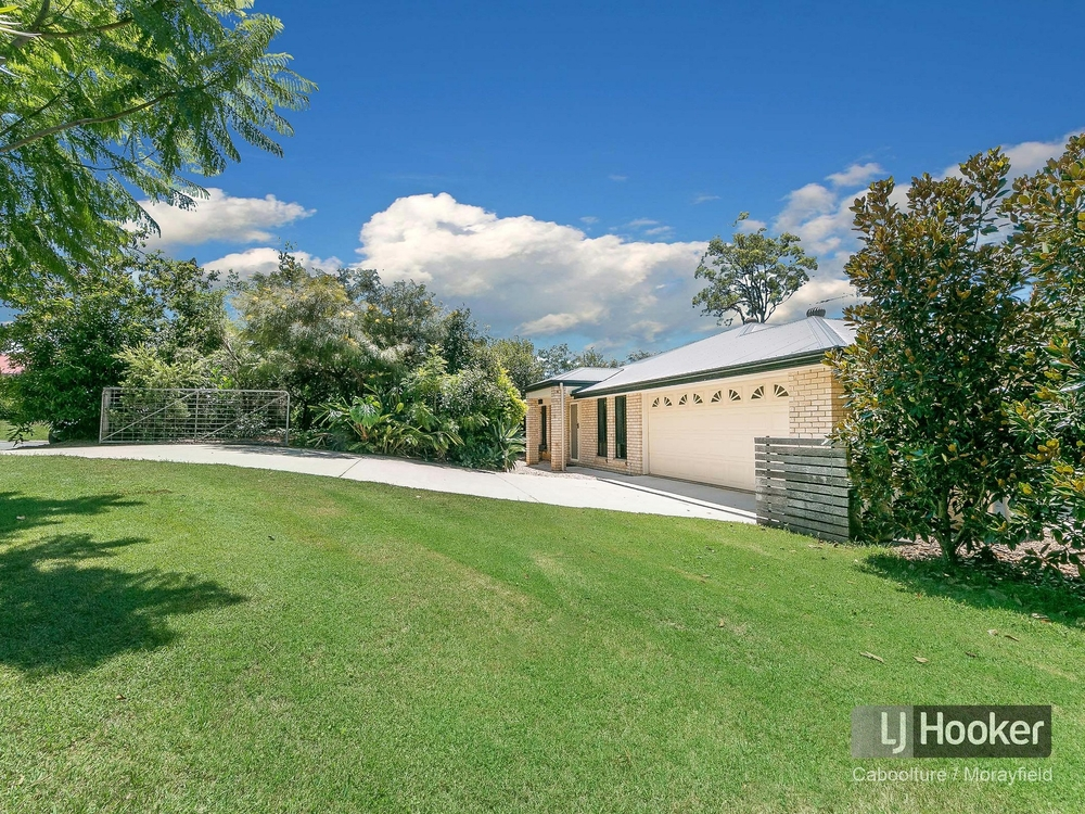 19-21 Salote Court Caboolture, QLD 4510