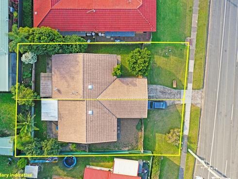 1 & 2/198 Olsen Avenue Arundel, QLD 4214